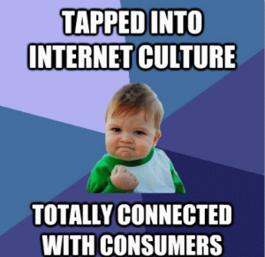 Digital-Marketer-meme