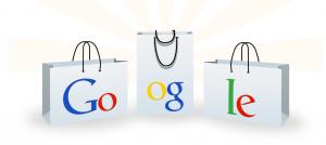 google-shopping1