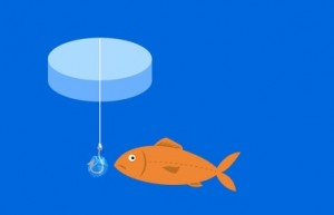 take-bait