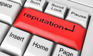 online-reputation-management-10433fe3