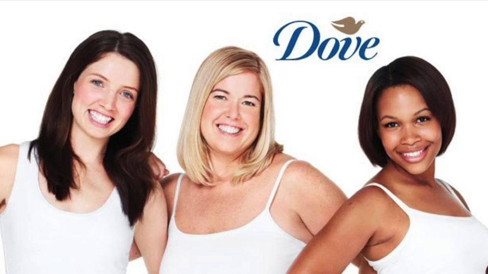 Content Dove Image