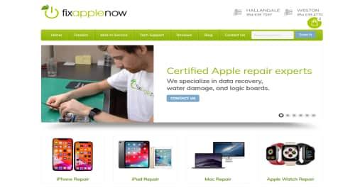 fix apple screenshot