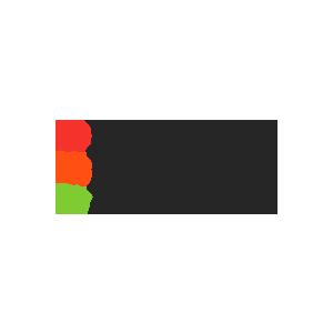 kenway miller logo 1