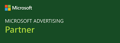 microsoft-advertising-partner