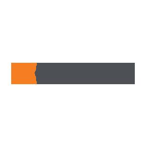 sentric music logo