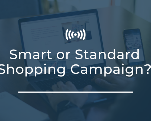 smart-standard-shopping-campaign