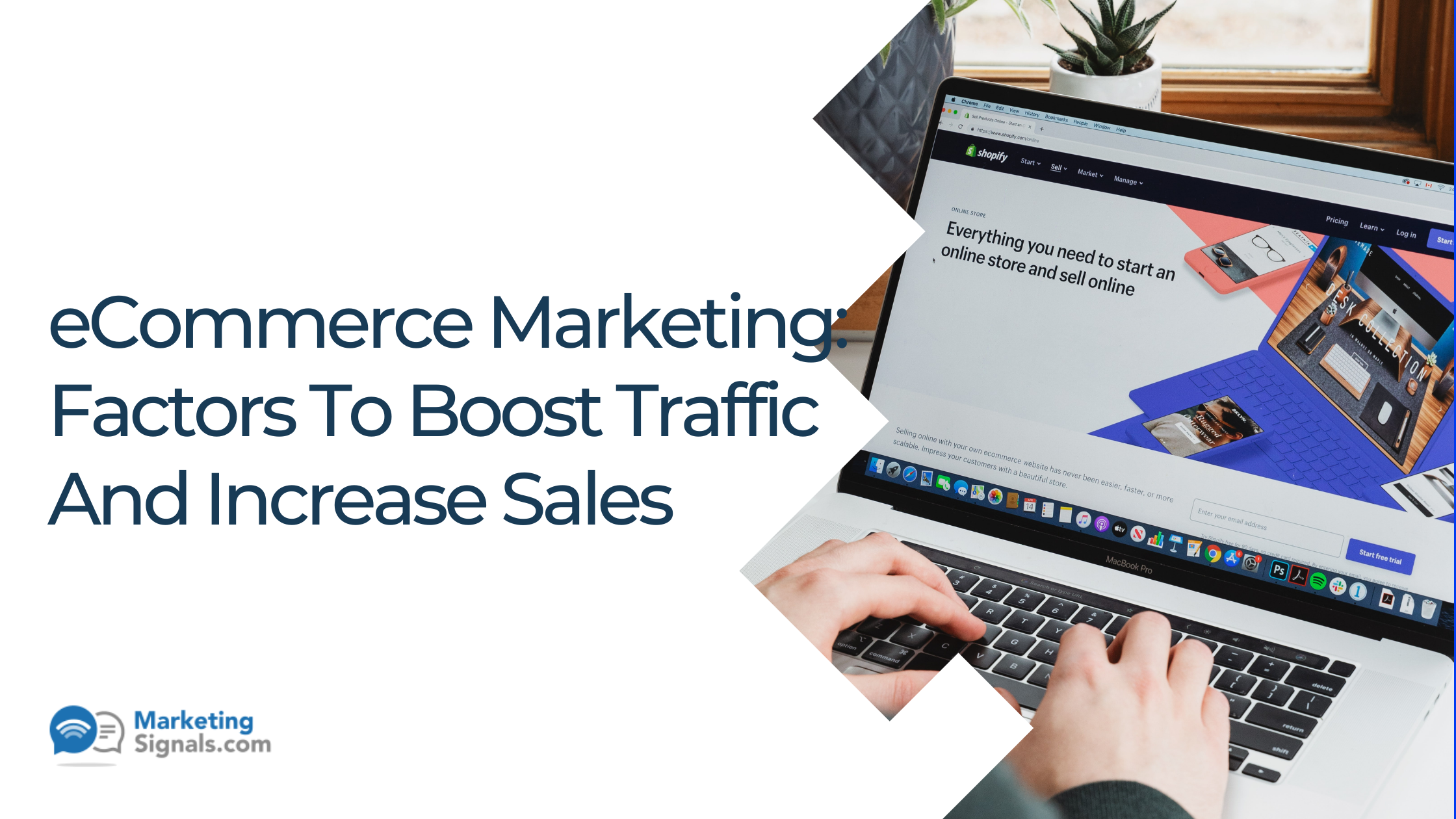 ecommerce-marketing-Boost-Traffic-and-Increase-Sales