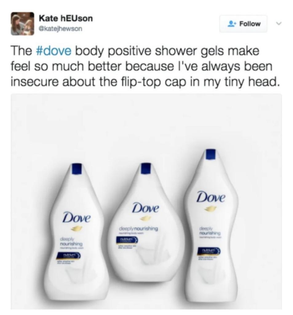 dove-advert