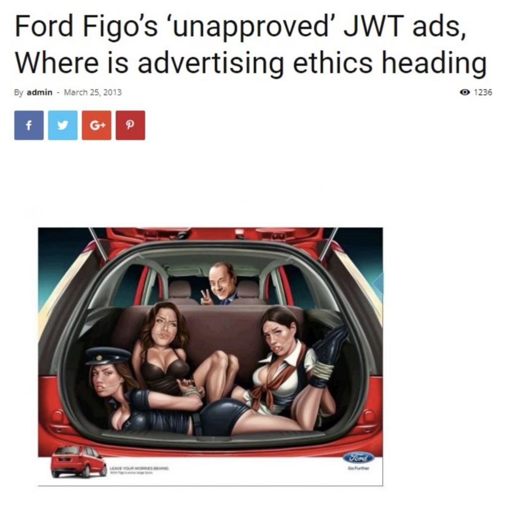 ford-fingo-advert