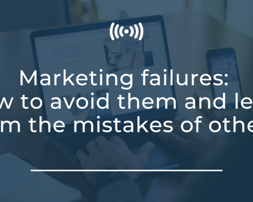 marketing-failures
